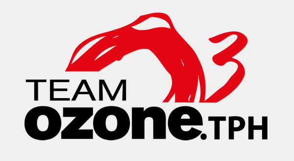 LMHT: Ozone TPH đổi tên thành Ozone Ultimate 2