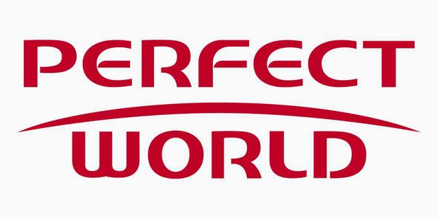 Perfect World đầu tư 100 triệu đô cho Shanda Games 2