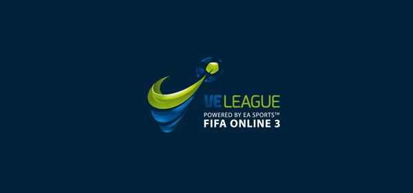 Vietnam Esports ra mắt giải đấu bán chuyên VEL 2