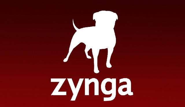 Doanh thu của Zynga giảm 36% trong quý 1/2014 2