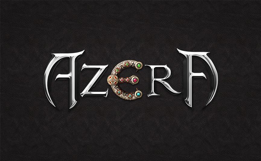 MMORPG 18+ Azera sắp mở cửa thử nghiệm - Ảnh 1