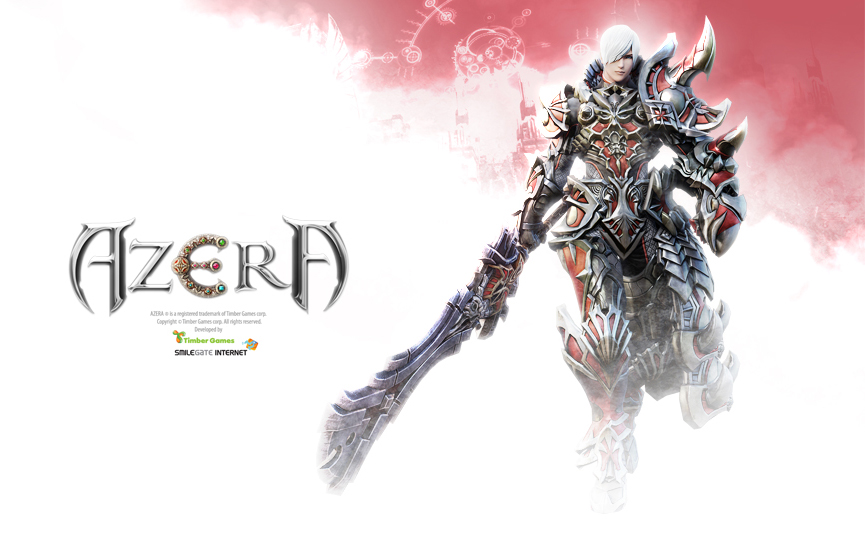 MMORPG 18+ Azera sắp mở cửa thử nghiệm - Ảnh 3