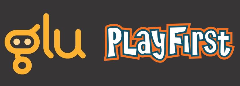 PlayFirst bán mình cho Glu Mobile với giá 12 triệu đô 2