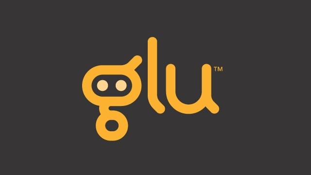 Doanh thu của Glu Mobile tăng 81% trong quý 1/2014 2