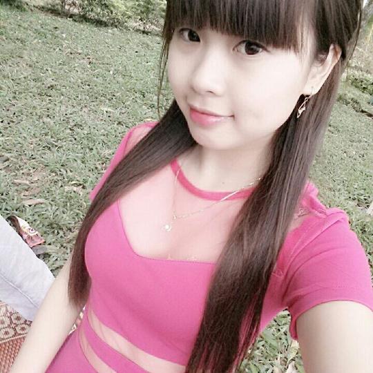 Hot girl Gunny dẫn đầu cuộc thi Miss Ảnh 2014 7