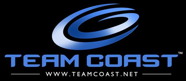 Team Coast sẽ có đội hình mới và không giải tán 2