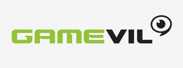 Gamevil đạt doanh thu 27,8 tỉ won trong quý 1/2014 1