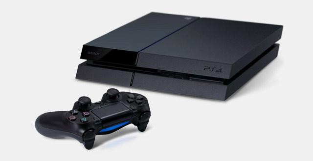 PS4 vượt mặt Xbox One trong 4 tháng liên tiếp 1