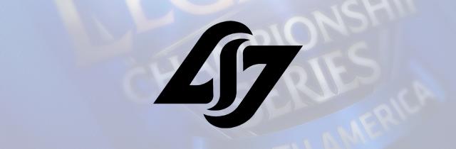 LCS Mùa Hè 2014: Đánh giá các đội tuyển Bắc Mỹ 4