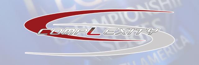 LCS Mùa Hè 2014: Đánh giá các đội tuyển Bắc Mỹ 9