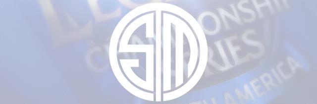 LCS Mùa Hè 2014: Đánh giá các đội tuyển Bắc Mỹ 3