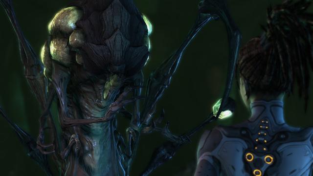 Blizzard đâm đơn kiện các hacker StarCraft II 2