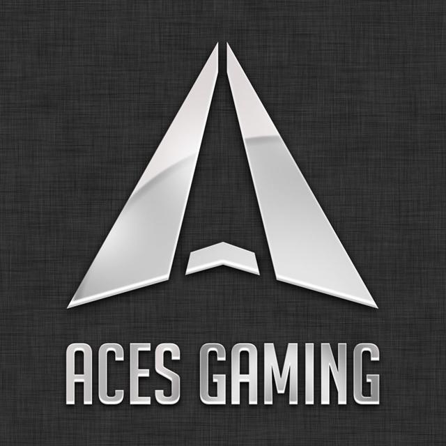 Aces Gaming: Bước đi lịch sử của thể thao điện tử VN 1