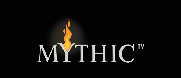EA đóng cửa Mythic Entertainment 2