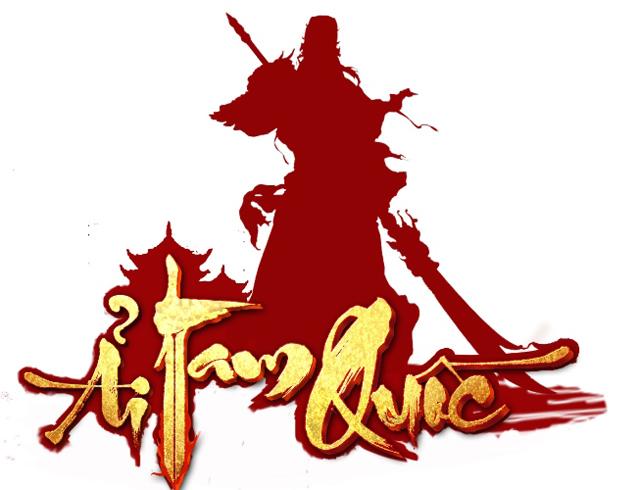 ME Corp công bố sắp trình làng game mới Ải Tam Quốc 1
