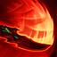 LMHT: Riot Games thử nghiệm 6 trang phục mới 20