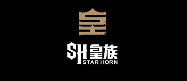 Star Horn chiêu mộ huấn luyện viên của KT Rolster 2