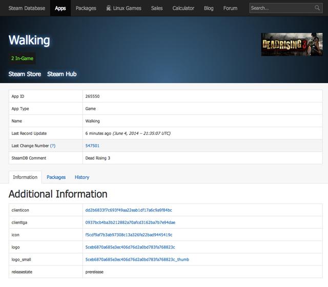 Dead Rising 3 có thể sẽ có phiên bản dành cho PC 2