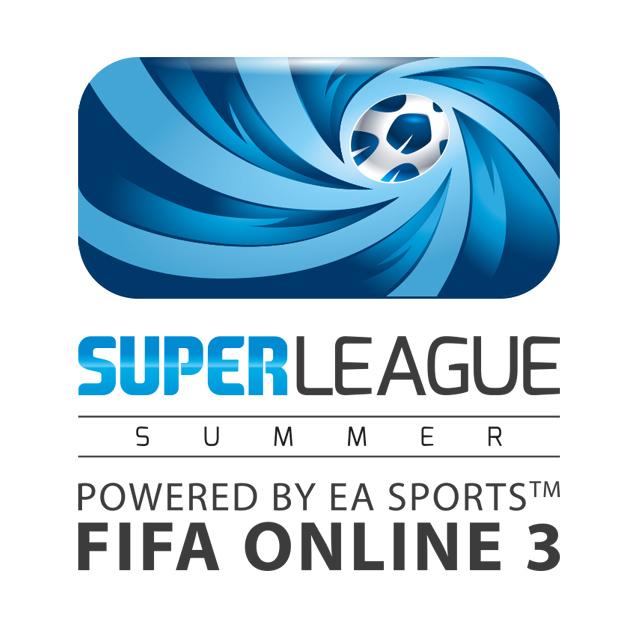 Super League Mùa Hè 2014 sắp khởi tranh 2