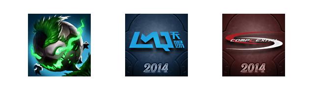 LMHT: Riot tiếp tục thử nghiệm nội dung mới của 4.10 11