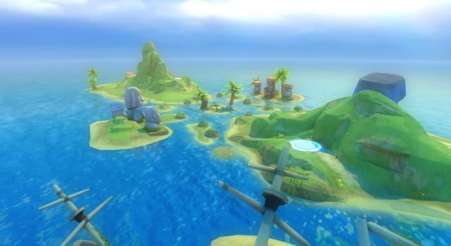 Avatar Star hé lộ về phiên bản mới Hè Đột Phá 4