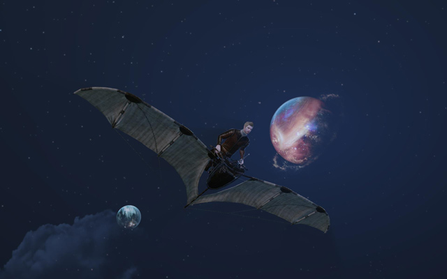 Trion Worlds sẽ phát hành ArcheAge 1.2 tại Bắc Mỹ 6