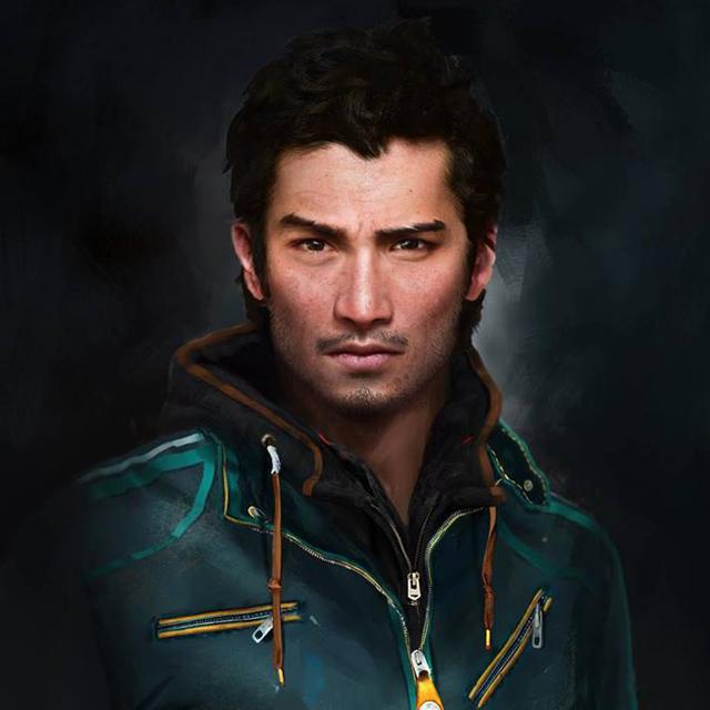 Ubisoft hé lộ những thông tin đầu tiên về Far Cry 4 2