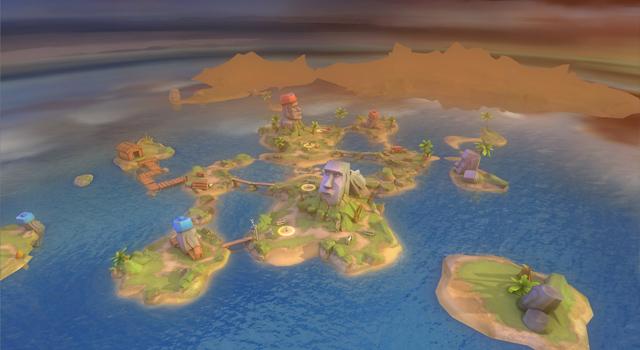 Avatar Star: Bốn lý do không nên bỏ qua Hè Đột Phá 2