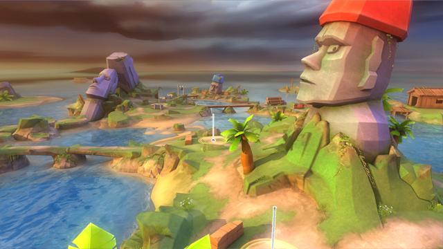 Tặng giftcode Hè Đột Phá game Avatar Star 2