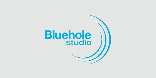 Bluehole nhận được 13,5 tỉ won để phát triển game mới 2