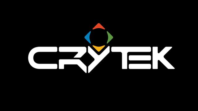 Tin đồn: Crytek đang có nguy cơ phá sản 2
