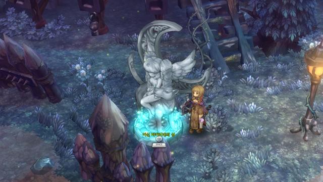 Tree of Savior: Trò chuyện cùng IMC Games (phần 5) 1
