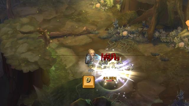 Tree of Savior: Trò chuyện cùng IMC Games (phần 5) 2