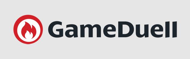 GameDuell trình làng logo mới kỉ niệm 10 năm thành lập 1