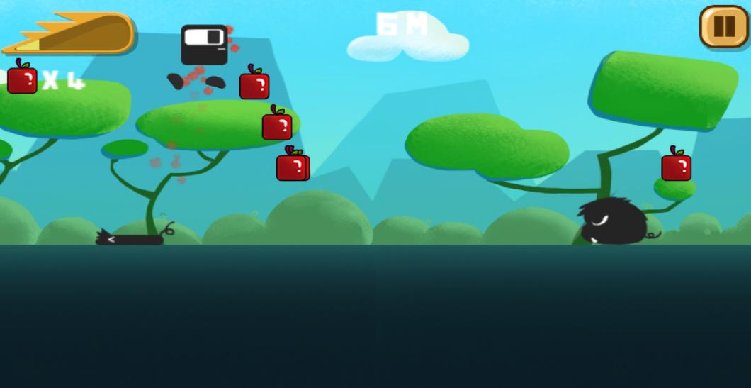 9Fury Game trình làng game mới Jumpi Jumpo 4