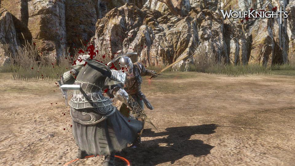 Trò chuyện cùng IMC Games về WolfKnights (phần 1) 4