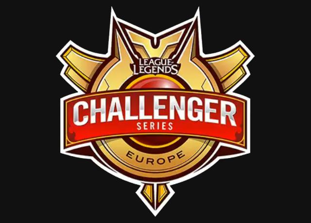 Gamers 2, SK Prime và H2K thay đổi đội hình thi đấu 2