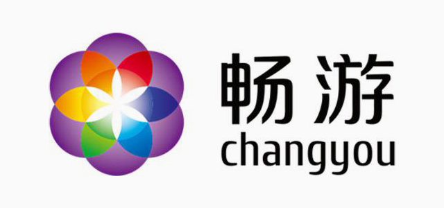 ChangYou hé lộ loạt game khủng từ Hàn Quốc 1