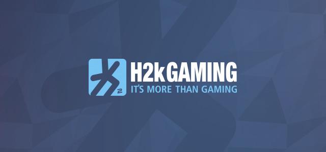 LMHT: Woong trở thành huấn luyện viên của H2K 2