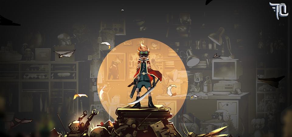 Emobi Games thành lập studio con và hé lộ game mới 2