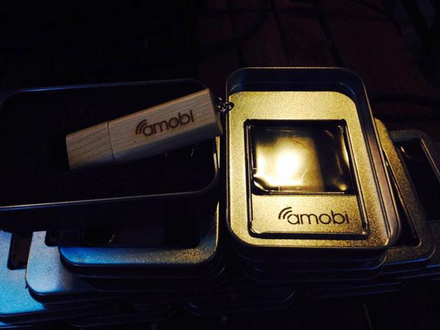 Amobi chia sẻ cơ hội gia tăng thu nhập từ lập trình game 3