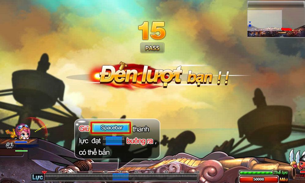 Gunny Online: VNG hé lộ về phiên bản mới Kỵ Binh Gà 8
