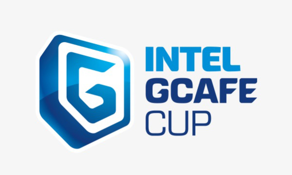 LMHT: GCafe Cup đổi tên thành Intel GCafe Cup 1