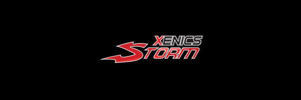 LMHT: Xenics Storm chiêu mộ các thành viên của MKZ 2