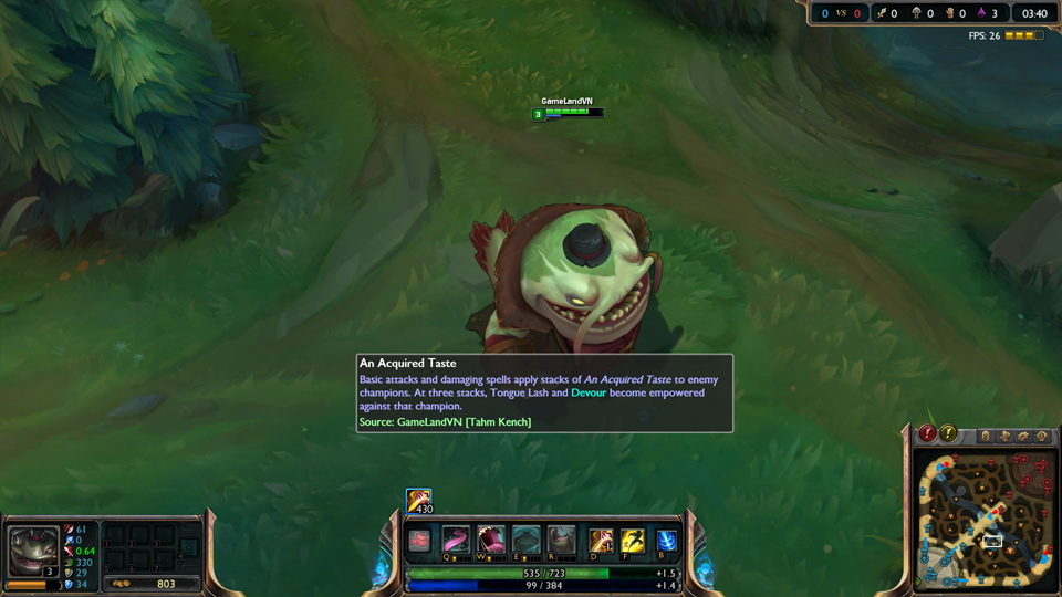 lmht tahm kench
