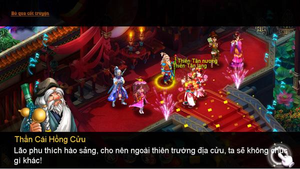 cuu duong than cong
